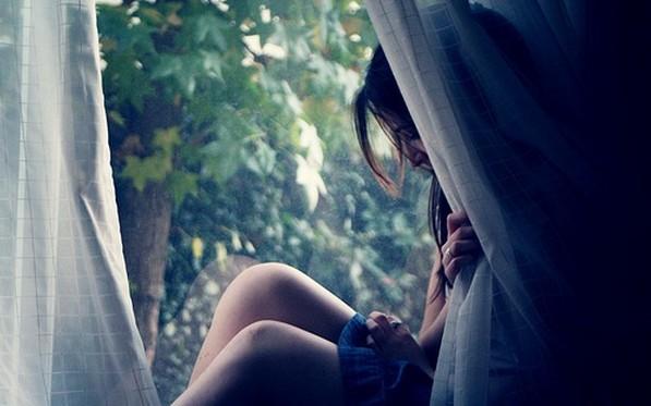 sad-alone-cute-girl-waiting-someone-window